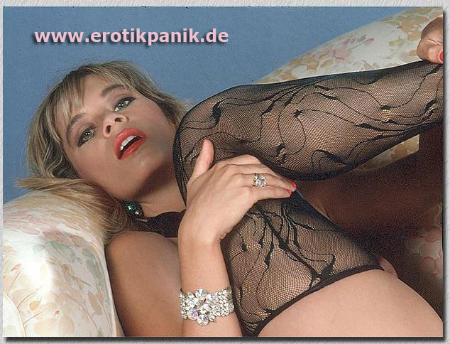 www com bollywood bilder webcam sex levende