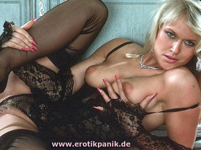 erotische massage ekeren chat webcam direct